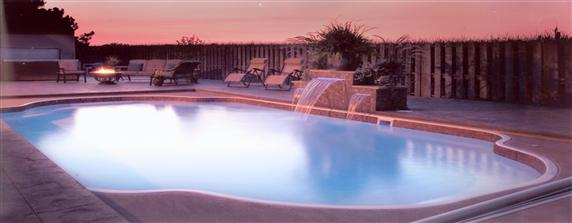 Mpspages photoindex san juan pools springfield for Pool dealers